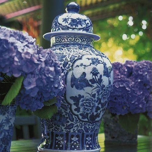 Casamento português Weddingdecor Dd2eventos Azulejosportugueses Referenciaportuguesa