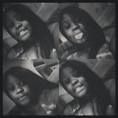 #old Am I cute yetttt? Lol.