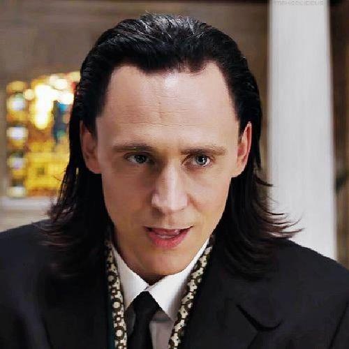 Happy LokiDay Theavengers Loki BestSceneEver ThisManILikeHim
