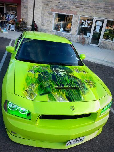 Festival ♡ Car Show Car Porn Sweet Ride Rolling Out Eye Candy The Joker Diehard Fan Art Meathead Community Get Vandalized Ramen Diet Men .-. Colors Of Carnival
