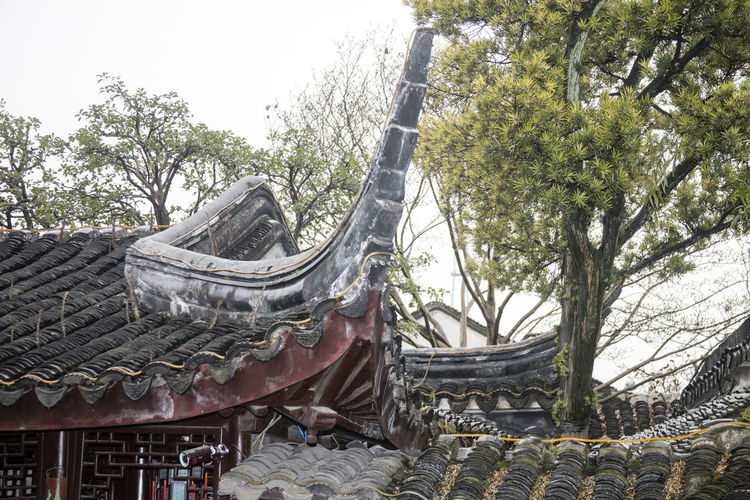 Garden of the Master of the Nets A UNESCO World Heritage Site Canon Digital Rebel Sl1 Canon Dslr Canon EOS 5DS Chinese Art Chinese Culture Chinese Garden Chinese History Chinese Identity Garden Of The Master Of The Nets Jiangsu Province Master Of Nets Master Of The Nets Master Of The Nets Garden Master-of-Nets No People Pagoda Pagoda Roof Roof Suzhou Suzhou China Travel Destinations UNESCO World Heritage Site Wang Shi Yuan