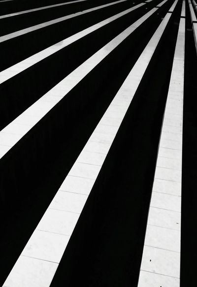 Black And White Blackandwhite Photography Abstract Taking Photos Minimalist Indonesian_allshots Wonopringgo EyeEm Best Shots Darkness And Light Monochrome