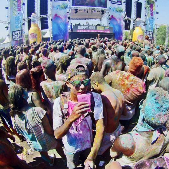 Taking Photos Enjoying Life Hello World Happyholibra Gopro Happyholi OpenEdit GoPro Hero3+