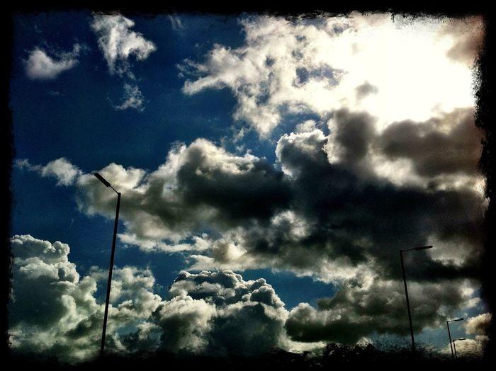 NEM Clouds AMPt_community Clouds And Sky Cloudporn