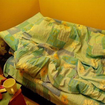 #кровать #bed #bedroom #спальня #2013 Bed Bedroom 2013 кровать спальня