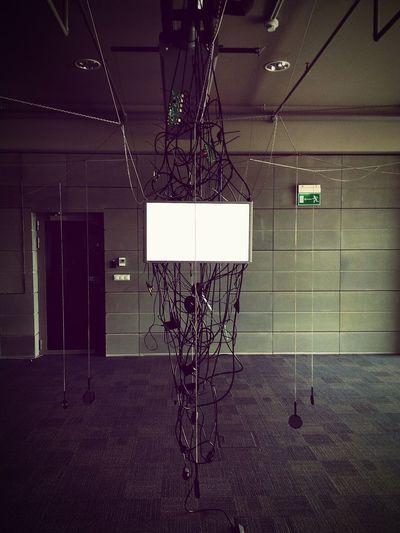 Modern Art :)