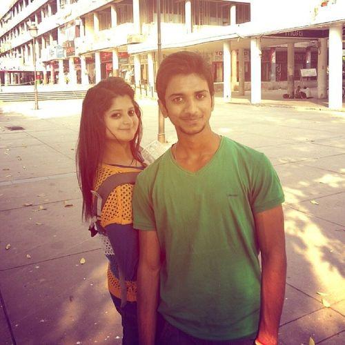 Mysterred MYSTER Red _mysterred Myster_red Hot Man Guy Chandigarh Sec17 Love Friends Qute Girl Indian Insta Boy Best  Profile Pics