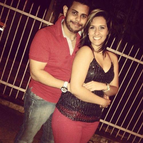 Gatinho Meeo Love mylife