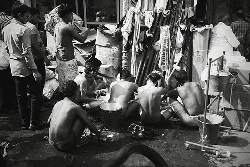 street shower Olddelhi Delhi India Indiatravel Travelling Photography The Street Photographer - 2017 EyeEm Awards