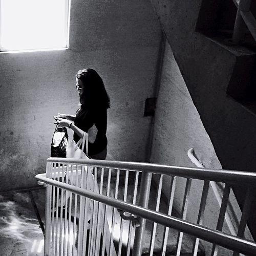 EyeEm Best Shots - People + Portrait Streetphoto_bw OpenEdit B&W Portrait Portrait Black And White Eye4black&white  EyeEm Best Shots Eyem Best Shots Shootermag