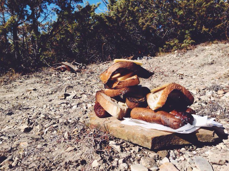 Picnic Relaxing BBQ Camping Autumn Nature Neverstopexploring  Traveling Letsgosomewhere
