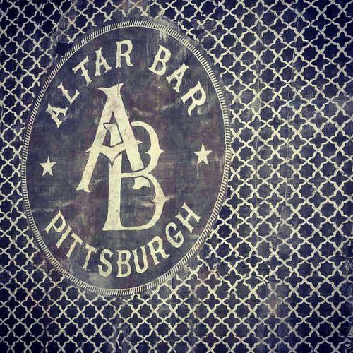 AlterBar Pittsburgh LiveMusic