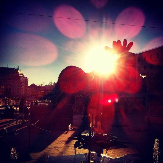 Walking Around Relaxing Tagsforlikes Sun Light Followme Vscocam Sweet Photography Photoshoot
