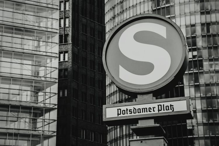 closely packed ! Architecture Black And White Streetphotography 8ung Berlin Potsdamer Platz Black And White Photography Eye4photography  Open Edit Urban Geometry The EyeEm Facebook Cover Challenge