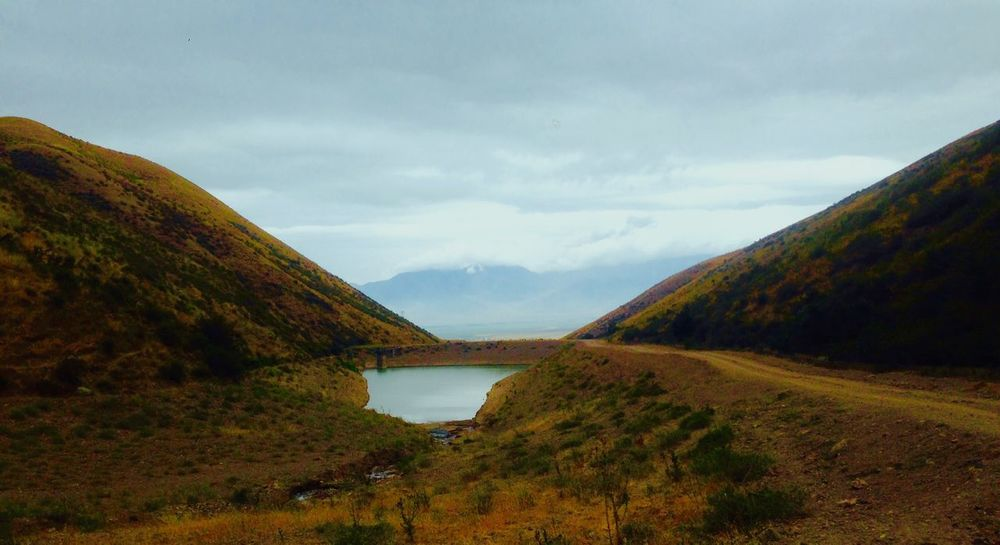 Beautiful Mothernature Beaty Mountains Mountain View Mountain Mountains And Sky Mountain Range Mountain_collection