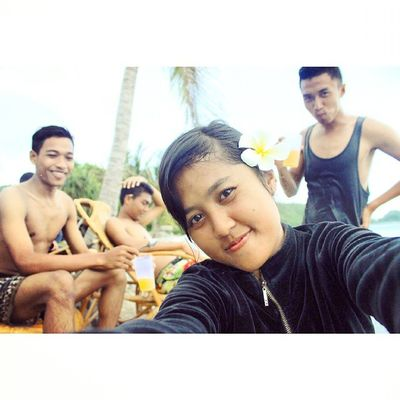 Say hey ☺✌ Likeforlike Instalike Instagram Instagood Instapict Instadaily Followme F4F Followforfollow Follow4follow Likeforlike Robotlike Beach Holiday Hangout Veryhappy Vscocam Bestofvsco Vscogrid Fun Following Followers Instalove Friend Hunting