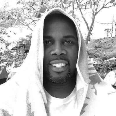 Ilivewhereyouvacation Ig_caribbean Iphone5s Insta_noir Westindies_people Westindies_bnw Wu_caribbean Selfie Beachbum Beach Grenada