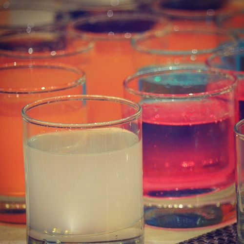 Summers Drinks Aerated Tagsforlikes InstaTagsforLikes Gagans_photography