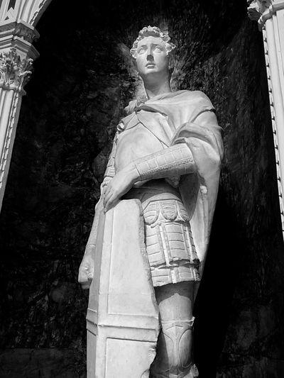 Sculpture Statue History Fine Art Statue Cultures ArtWork Leader Picture Donatello