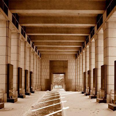 War memorial Ihithro Photography Picoftheday Bestoftheday photooftheday instago instagram instamood travel walk seoul southkorea webstagram