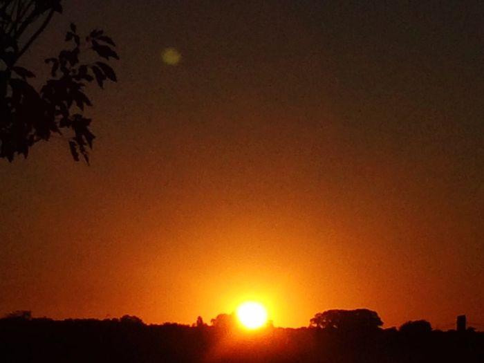 Avare SP BRASIL ☀️ 🐎 🇧🇷 SUNSET ☀️ EyeEm Hdr_Collection Enlight HDR Sunset #sun #clouds #skylovers #sky #nature #beautifulinnature #naturalbeauty #photography #landscape Sunrise_sunsets_aroundworld Sunset All_shots #Portrait #Vscocamphotos #Likesforlikes #Photographs #Photographylovers #TopLikeTags #Outdoorphotography #Likesreturned #Silhouette #Likeforlike #Art #Contrast #Landscaped #TagStaGram #love #friends #tagstagram #photooftheday #selfie #amazing #f Photography Landscape_photography