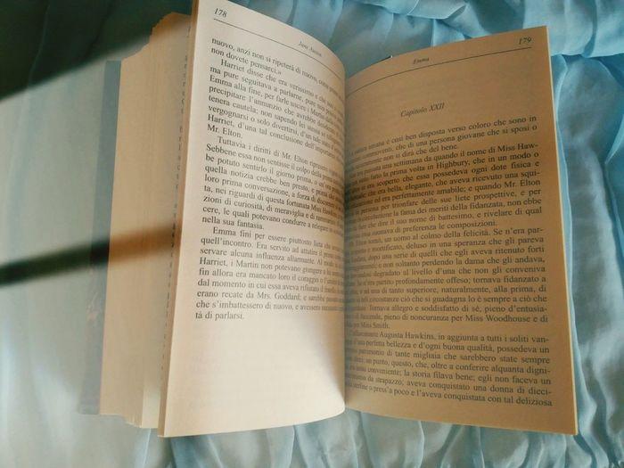 Book Books ♥ Books Reading A Book Jane Austen Jane Austen Book  Jane Austen Time Paper Book Text Literature