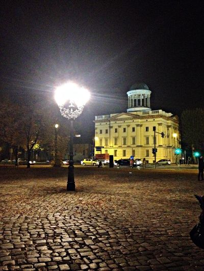 berlin at night! Light Myfuckingberlin Nightphotography Walking Around