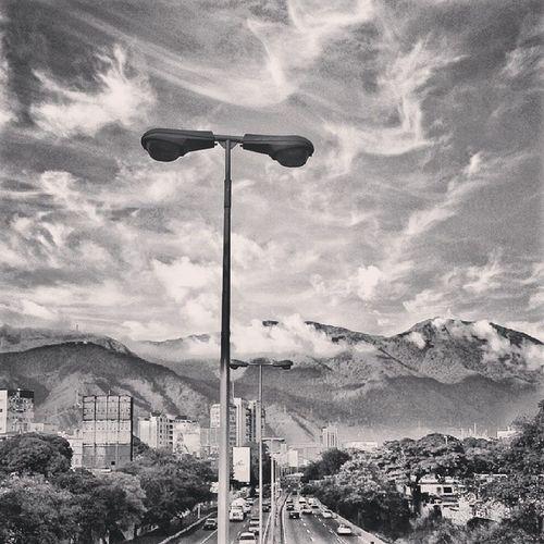 Avila, maravilloso! Instapro_ve Instabyn_ve Instabw_ve Hdr_ve sky cielomania caracas avila igersvenezuela igerscaracas instashot_ve insta_ve igersmiranda instaland_ve igers venezuela streetphotovenezuela