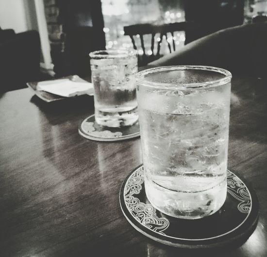 Trung Nguyen Coffee Tea District 10