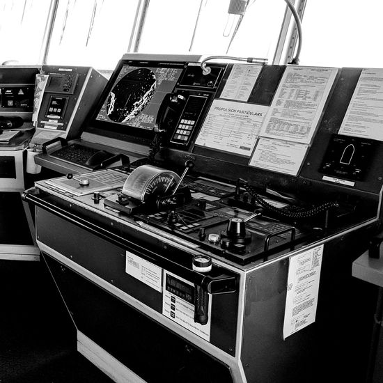 Life Onboard Technology Electronics Industry Electrical Equipment Control Control Panel Power Supply Cable No People Computer Part Computer