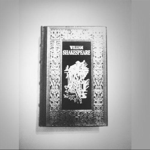 William Shakespeare Romeo&Juliet ✌ ~ Books ♥ Lovelovelove∞