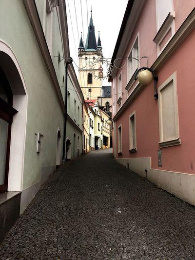 Beatiful new life 💕 Cz Czech Czech Republic Love New Life