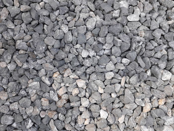 gravels background Pebble Beach Backgrounds Full Frame Beach Pebble Textured  Close-up Forestry Industry Pile Sandy Beach Fishing Equipment Deforestation Tree Stump Seashell Lumber Industry Shore Tree Ring Environmental Damage Animal Shell Stack Ground FootPrint Stone - Object Timber Dried Shell Fossil Fuel Woodpile Gravel Heap