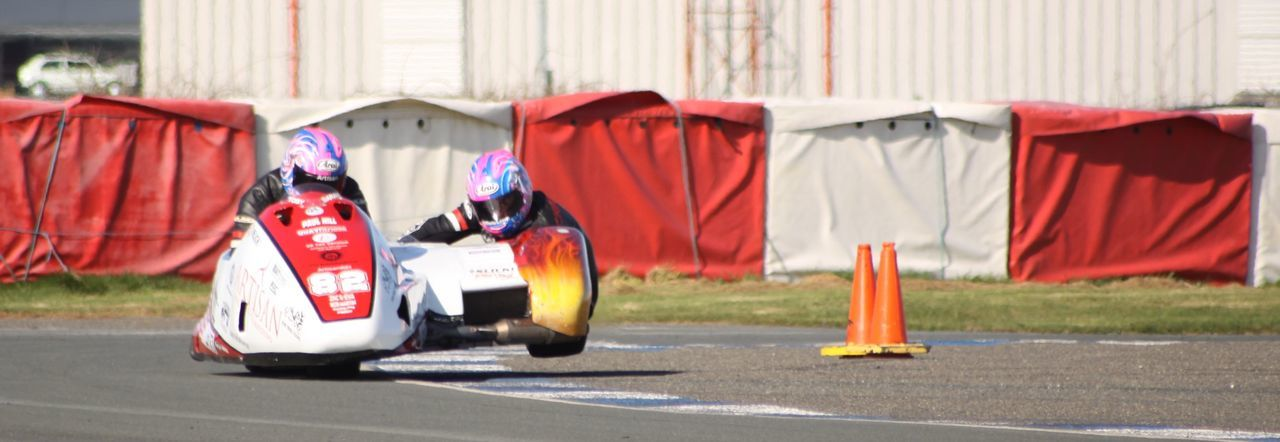 Circuit Sidecar EyeEmNewHere Racing Sidecar Racing Sidecar Cornering Sidecar Racer Sidecar On Track Sidecar Wheel In Air Racing Circuit