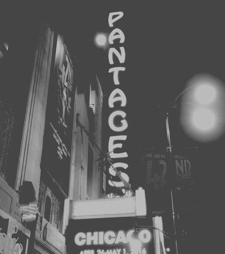 Drastic Edit Pantagestheatre Pantages Hollywood Hollywood And Vine Los Angeles, California Hanging Out Taking Photos Check This Out Cheese! Relaxing Hi! Enjoying Life Love My City Neon Eye4photography  Street Photography