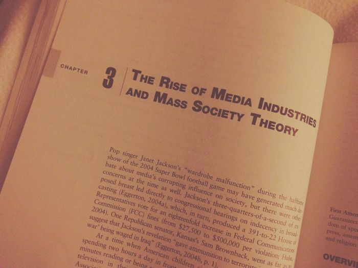 Late Night Reading Thesis Almost Graduated