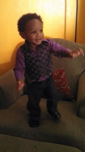 Lil Nephew