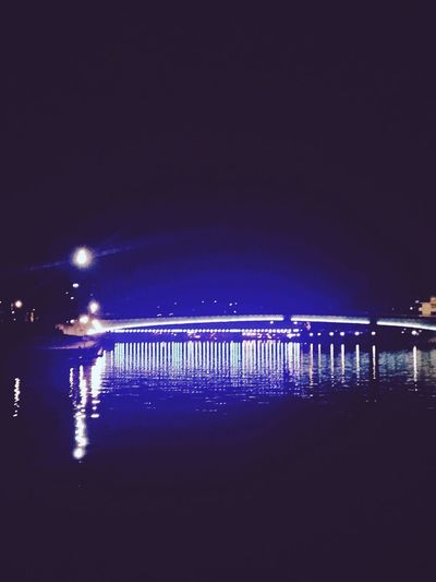 Namur by Night ??✨ Enjoying Life That's Me Taking Photos Architecture ?