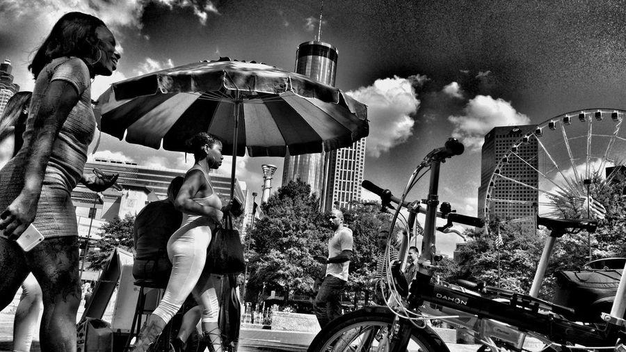 Streetphotography Blackandwhite