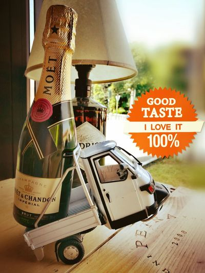 Wine Not Relaxing Night Food Drink Day Wine Moments Dinner With Friends Free Time Food And Drink Sparkling Memories ❤ Champagne Wineglass No People Adult Lifestyles Sunny Day☀ FreeTimeClick Hobby Photography