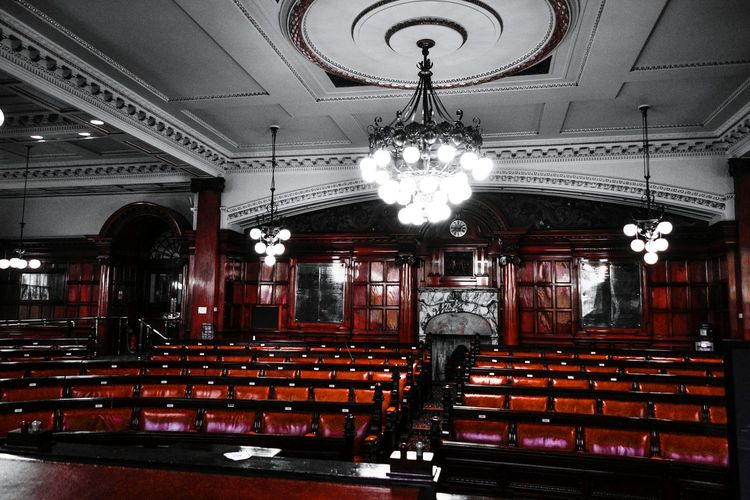 Taking Photos Liverpool Liverpool, England Townhall Check This Out Council Chambre