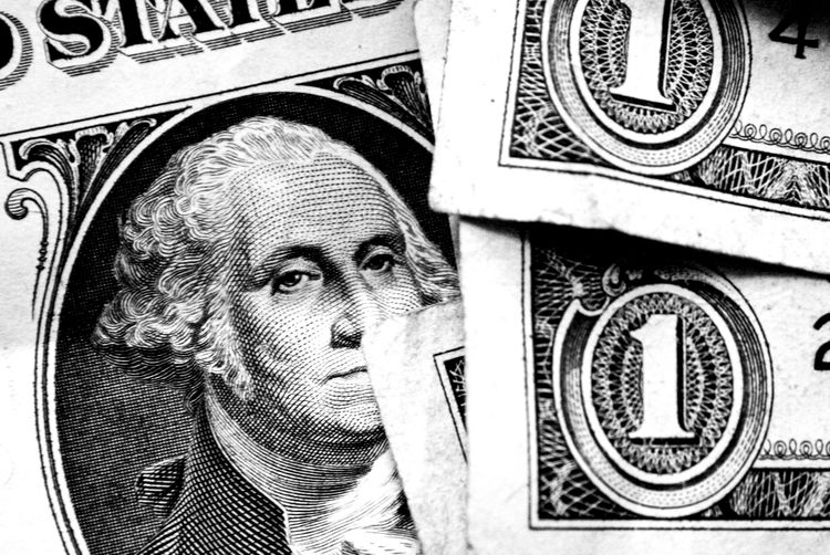 Human Representation Currency Paper Currency Representation Finance Business Close-up Male Likeness Wealth Portrait One Person Backgrounds Body Part Indoors  Sadness Full Frame Economy