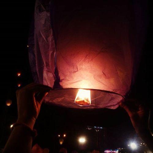 ULF2015 Lanterns Lanternfestival Happiness Diwali Festival Diwali2015 Udaipur Udaipurlove