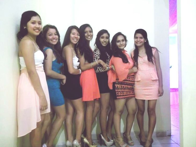 Party♥
