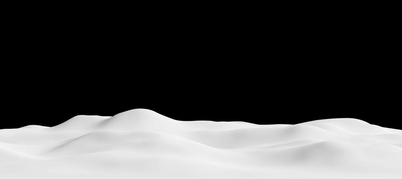 FULL FRAME SHOT OF SUNLIGHT FALLING ON WHITE SURFACE