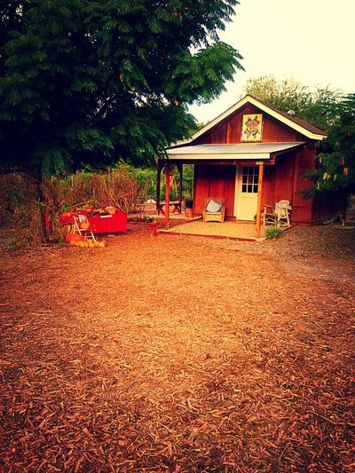 Produce Stand Fresh Produce Cabin Produce Stand Organic Farm Secluded  Mountain Home Off The Beaten Path