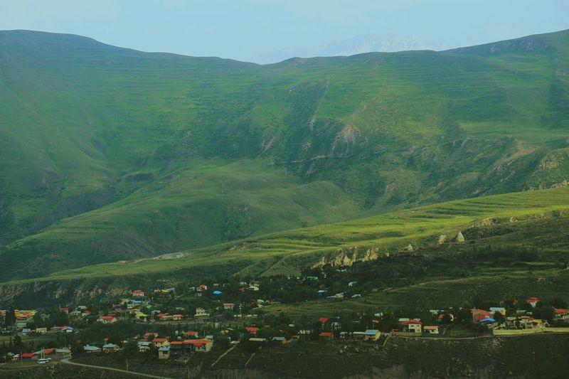IranNature nandal village,Mazandaran,Iran Iran EyeEm Nature Lover The Journey Is The Destination