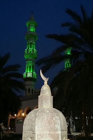 Uae,abudhabi Mosque Besutiful Menara May Allah fill our Hearts with his Light Eye4photography  Respect For The Good Taste