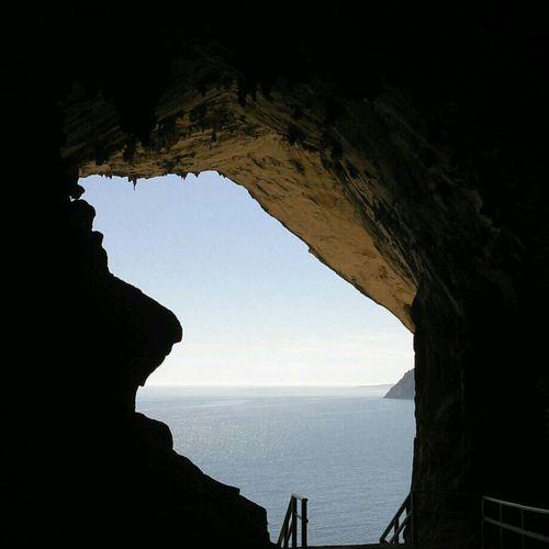 cueva de canyamel Cala Ratjada