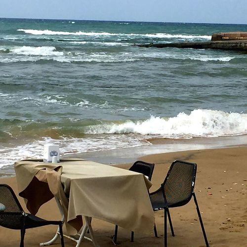 Beach Summer #the Magic Mission